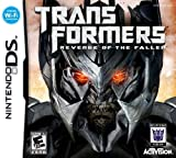 Activision/Blizzard-Transformers, Revenge Of The Fallen: Decepticons by Blizzard Entertainment [並行輸入品]