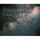 The Stargazer's Handbook: An Atlas of the Night Sky