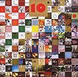 Sonar Kollektiv: 10 Years, Who Cares?: Mixed by Jazzanova