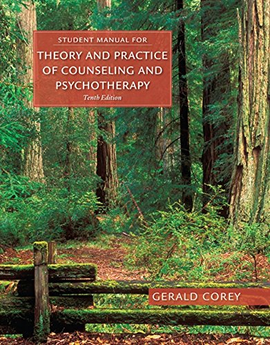 Download Theory and Practice of Counseling and Psychotherapy 1305664477