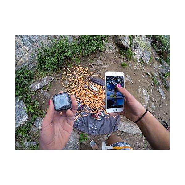 【国内正規品】 GoPro ウェアラブルカメラ...の紹介画像6