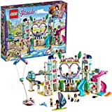 LEGO Friends Heartlake City Resort 41347 Playset Toy