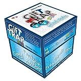 ギフトトラップミニ ブルー (Gifttrap: Mini Blau) [並行輸入品] ボードゲーム