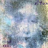 Island Angel [オンデマンド(CD-R)]