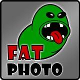 Fat Photo