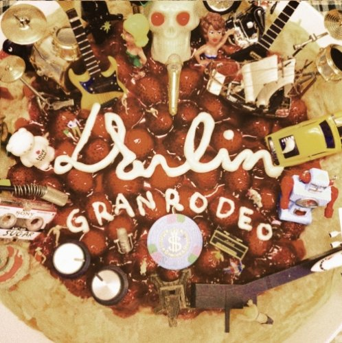 Darlin' / GRANRODEO