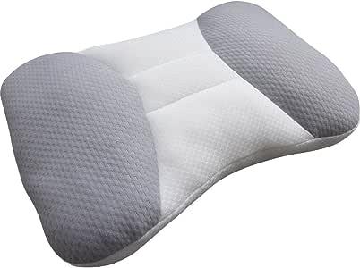 アイリスオーヤマ 枕 匠眠 高さ調整69通り 通気性抜群 洗える エクストラ ソフト