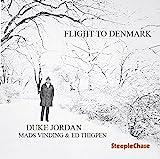 フライト・トゥ・デンマークFlight To Denmark