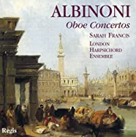 Oboe Concertos Opp.