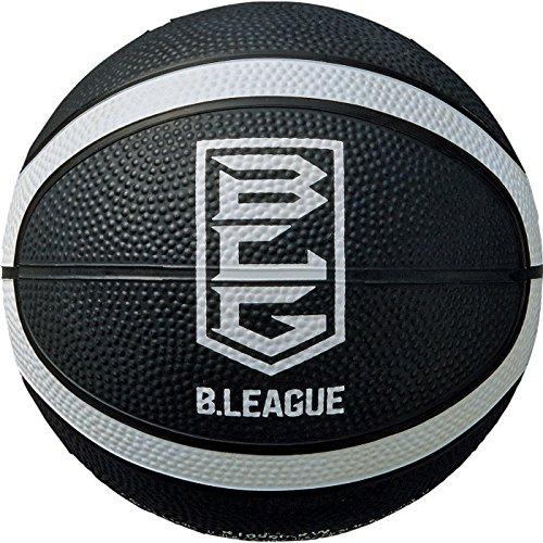 molten(モルテン) バスケットボール B.LEAGUE Bリーグミニボール B1B200-KW