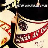 BEST OF JAJAJAH