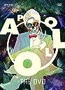 APOLLO THE DVD