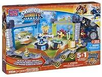 メガブロック スカイランダーズ バトルアーケード Mega Bloks Skylanders Ultimate Battle Arcade 「海外直送品・並行輸入品」