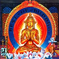 Best of Buddha