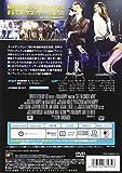 glee/グリー ザ・コンサート・ムービー<特別編> [DVD] 画像