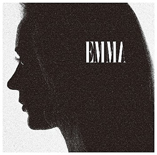 NEWS【EMMA】歌詞の意味を紐解く!貴方もエマに夢中…?!「サヨナラ」が見える関係が切ない…の画像