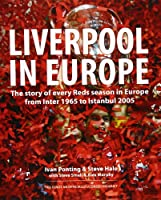 Liverpool in Europe