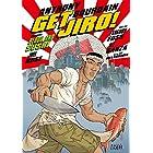 GET JIRO! (G-NOVELS)