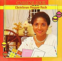Christmas Reggae Rock by Carlene Davis