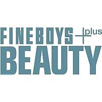 FINEBOYS+plus BEAUTY vol.4 [COVER:岸優太]