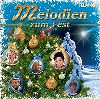 Melodien Zum Fest