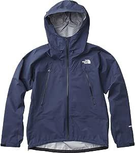 ノースフェイス(ノースフェイス) クライムベリーライト ジャケット メンズ Climb Very Light Jacket NP11505 CB コズミックブルー2 (Men's)