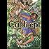 Culdcept(2) (マガジンZコミックス)