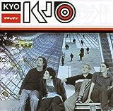 Kyo 画像