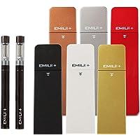 EMILI MINI PLUS エミリミニ プラス 電子タバコ EMILI MINI+ VAPE (ゴールド)