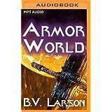 Armor World: 11