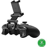 8Bitdo クランプ 調節可能なスタンド Xboxコントローラクリップ 調節可能携帯電話ホルダーXbox One…