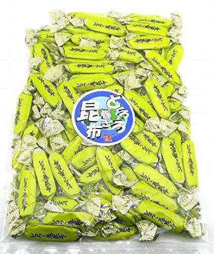 とろろ巻き昆布 200g 今人気の昆布珍味菓子 北海道産 とろろまきこんぶ 昆布飴 こんぶあめ こんぶ飴 コンブアメ お菓子 コンブ こんぶ 和菓子 おかし 菓子 とろろ巻こんぶ とろろ巻昆布 トロロマキコンブ