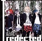 Tredected (TYPE-B)(在庫あり。)