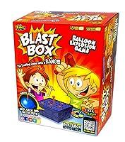 Zing Blast Box Game [並行輸入品]