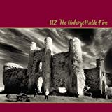 Unforgettable Fire (W Book) (Dlx) (Slip)