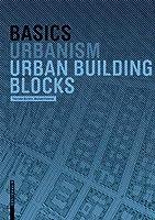 Basics Urban Building Blocks