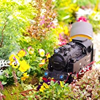 【庭園鉄道ラジコン】欧州蒸気機関車(Gゲージ) フルセット