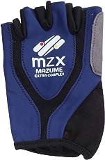 MAZUME(マズメ) グローブ MZX ライトグローブ(5C) MZXGLS027