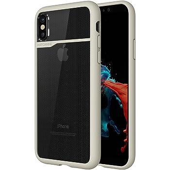 526cf95aab Matchnine iPhone XS/X ケース BOIDO タン(マッチナイン ボイド)アイフォン カバー 5.8