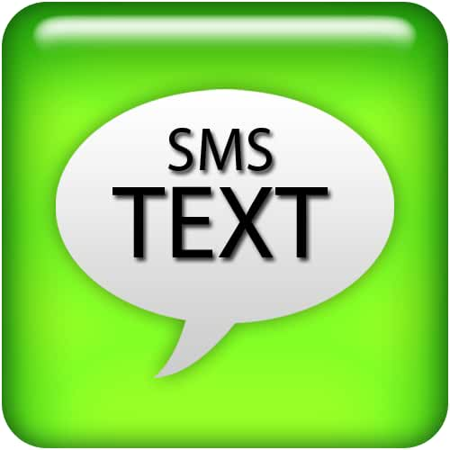 sms or a mess Sms may be one of the oldest and most commonly used methods of mobile communication, but how does a message make it from handset a to handset b.