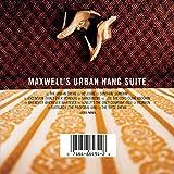 Maxwell's Urban Hang Suite 画像