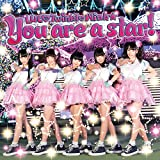 You are a star!