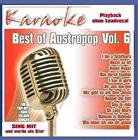 Best of Austropop 6