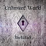 Unlimited World (通常盤)
