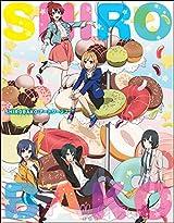 アニメ「SHIROBAKO」の版権イラスト画集が5月発売