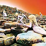 Houses of the Holy  [REMASTERED ORIGINAL1CD]