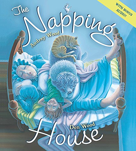 The Napping Houseの詳細を見る