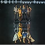 SWEET FANNY ADAMS (NEW VINYL EDITION)