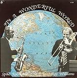 It's a Wonderful World [12 inch Analog]