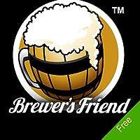 Brewers Friend Free